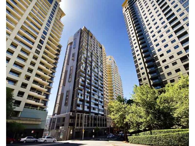 20D/161 Kent Street, Sydney NSW 2000
