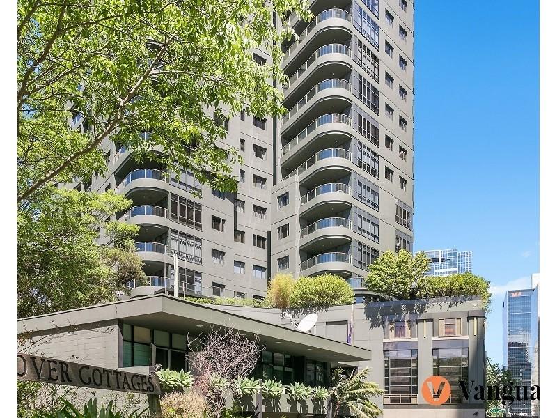 2203/168 Kent Street, Sydney NSW 2000