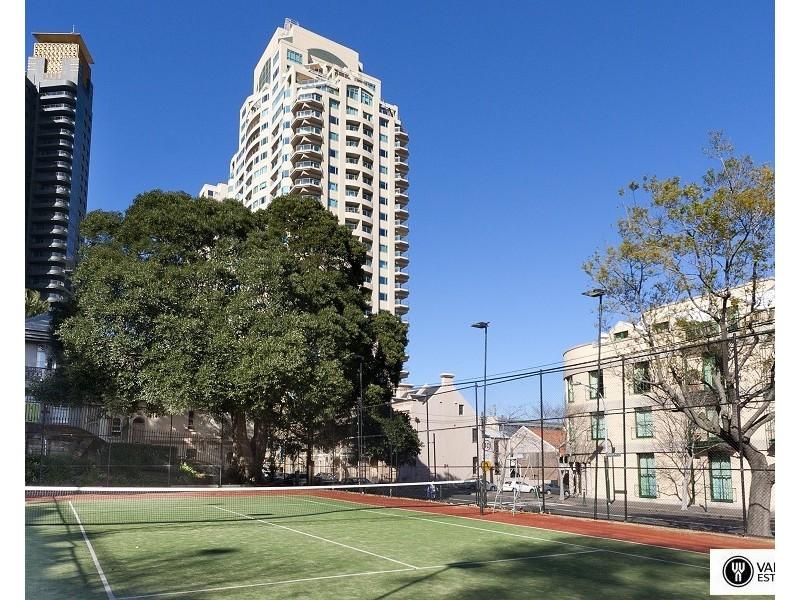 127 Kent Street, Sydney NSW 2000