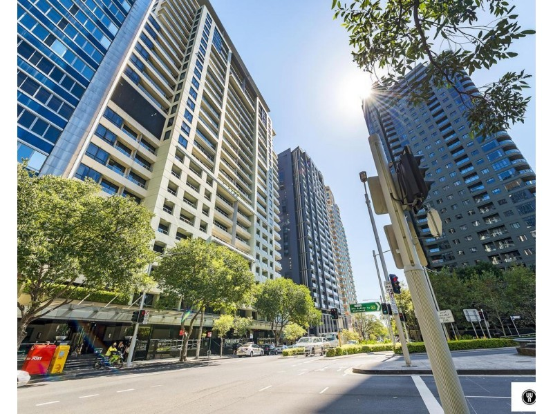 705/187 Kent Street, Millers Point NSW 2000