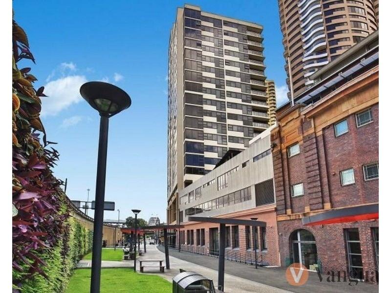 171 Gloucester Street, Sydney NSW 2000