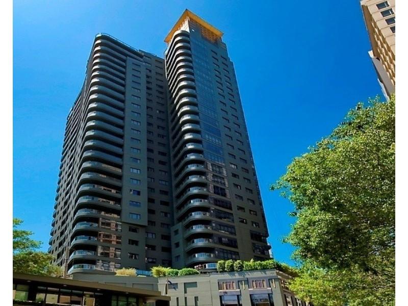 310/168 Kent Street, Sydney NSW 2000