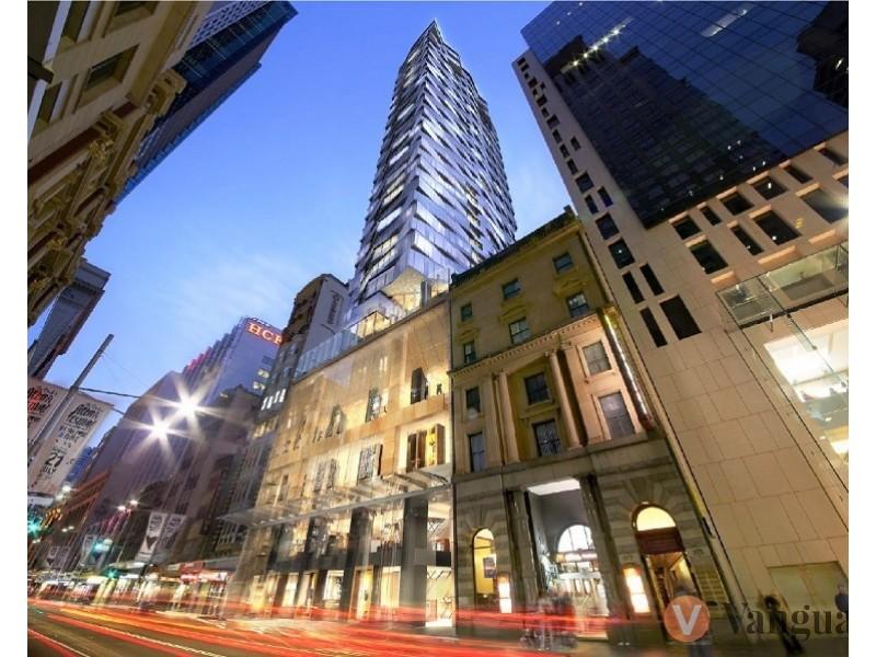 38 York Street, Sydney NSW 2000