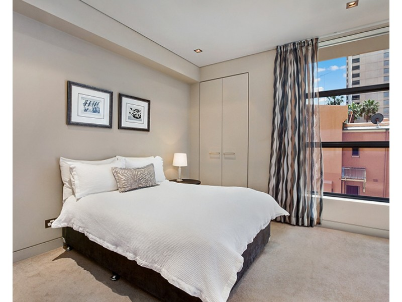 5A/171 Gloucester Street, The Rocks NSW 2000