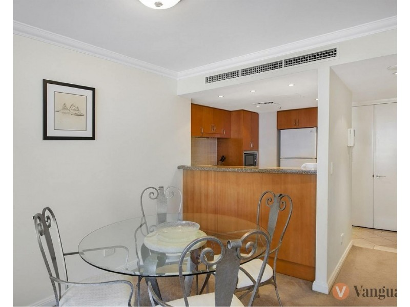 183 Kent Street, Millers Point NSW 2000