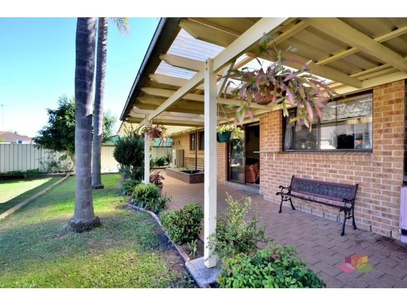 18 Aldinga Place, Claremont Meadows NSW 2747