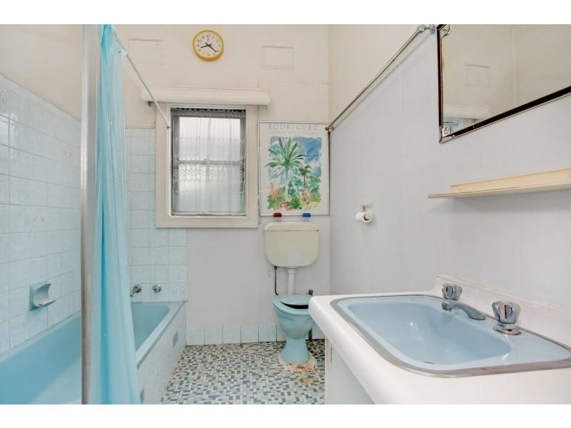 589 Glebe Road, Adamstown NSW 2289