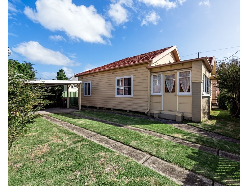 1 Koree Road, Broadmeadow NSW 2292