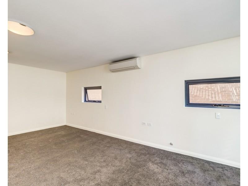 501/38 Atchison Street, St Leonards NSW 2065