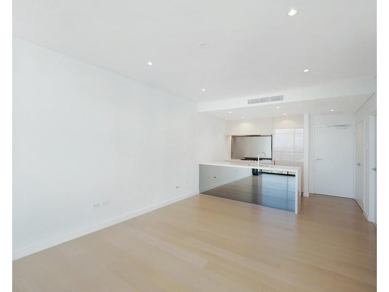 1607/10 Atchison Street, St Leonards NSW 2065