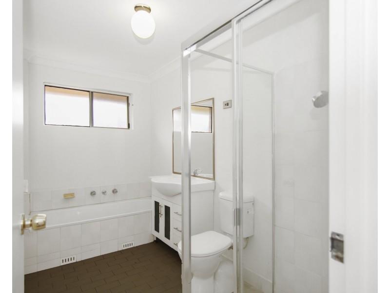 40/147 Talavera Road, Marsfield NSW 2122
