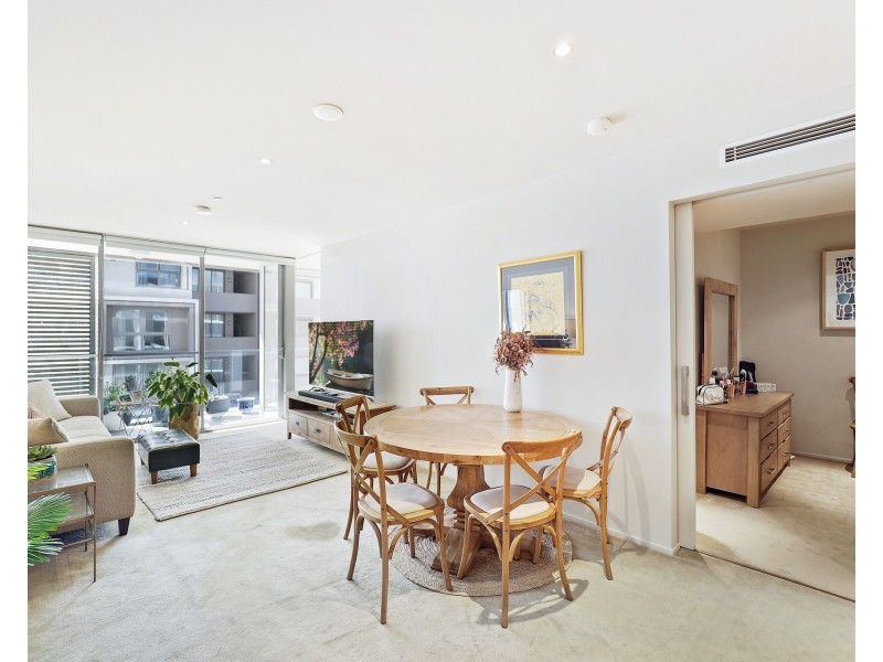 704W/599 Pacific Highway, St Leonards NSW 2065