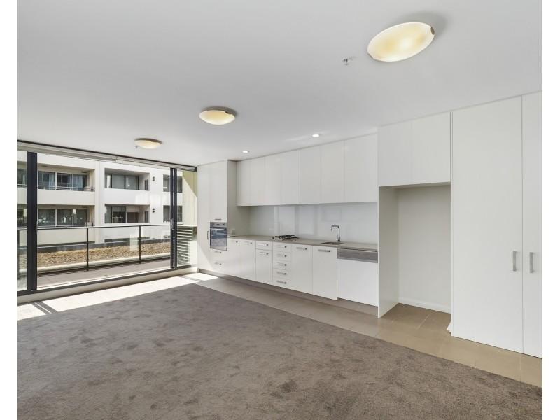 301/38 Atchison Street, St Leonards NSW 2065