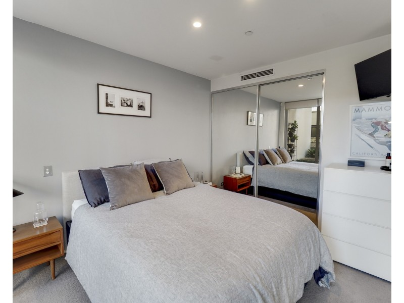 108E/599 Pacific Highway, St Leonards NSW 2065