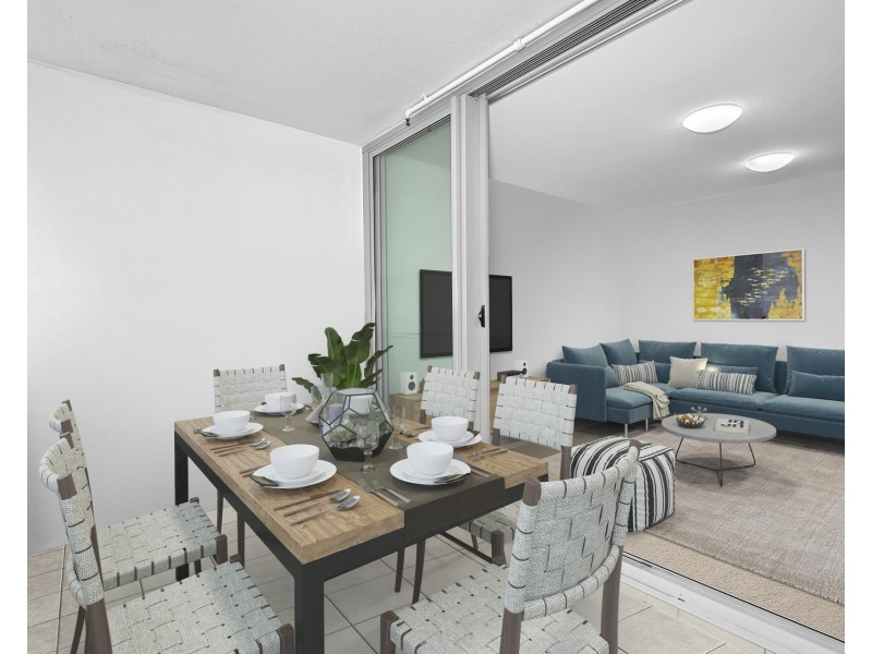603/51 Chandos Street, St Leonards NSW 2065