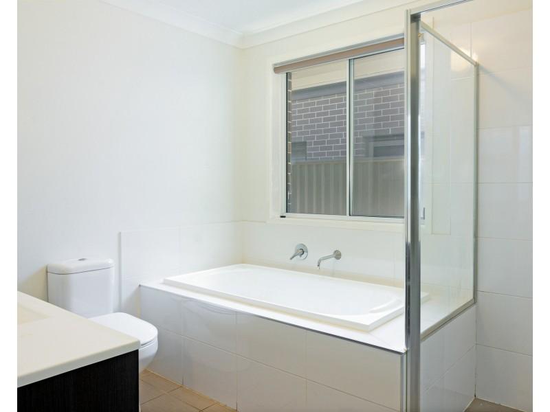 176 Princes Street, Riverstone NSW 2765