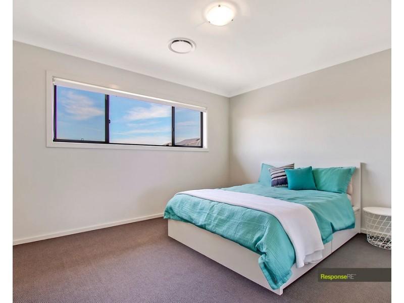 18 Multan Street, Riverstone NSW 2765