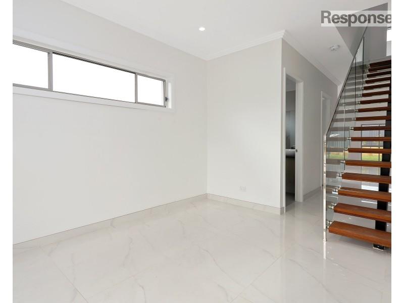 1/20 Riverstone Road, Riverstone NSW 2765