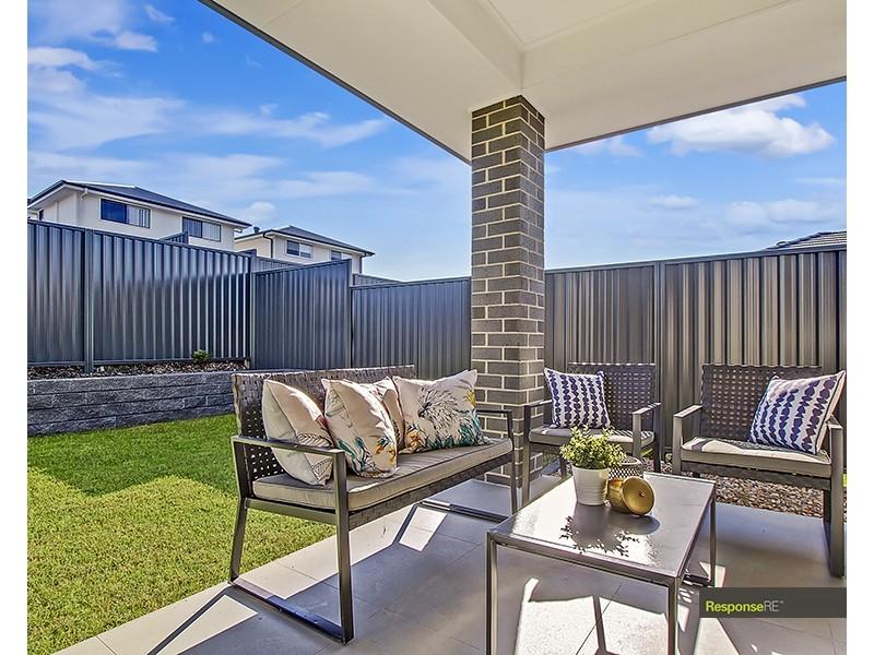 21 Gold Street, Riverstone NSW 2765