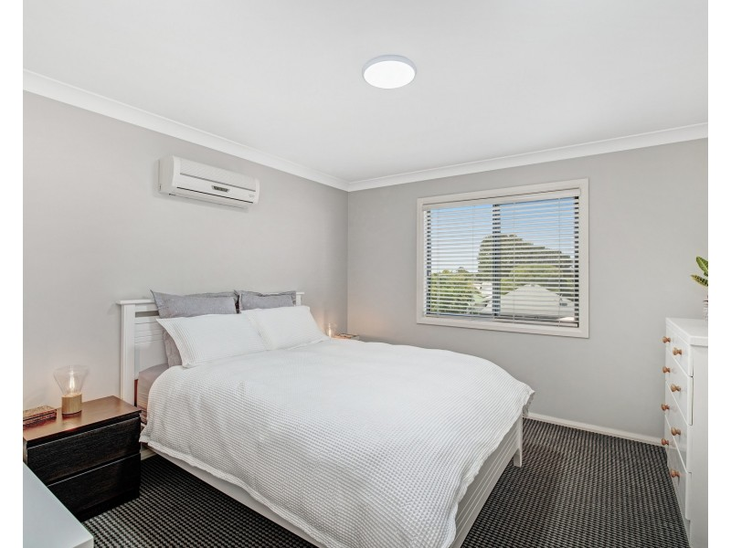 3 Bailey Street, Adamstown NSW 2289