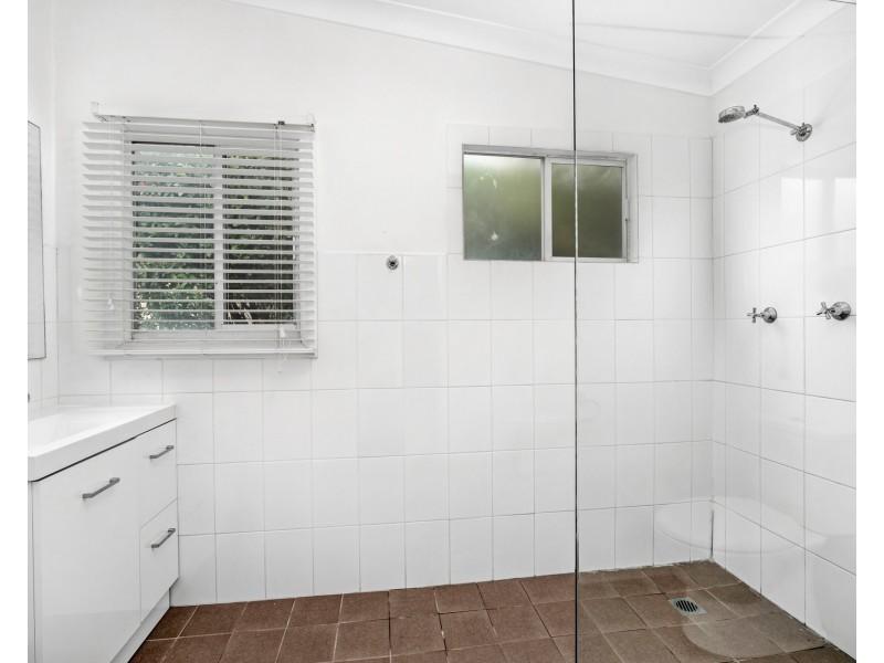 19 Montgomery Street, Argenton NSW 2284