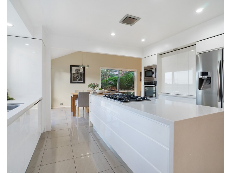 16 Bolivia Close, Adamstown Heights NSW 2289