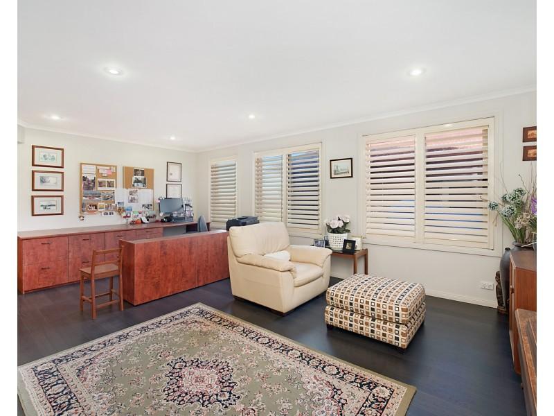 207 Mitchell Street, Stockton NSW 2295