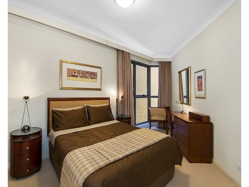 1104/281 Elizabeth Street, Sydney NSW 2000