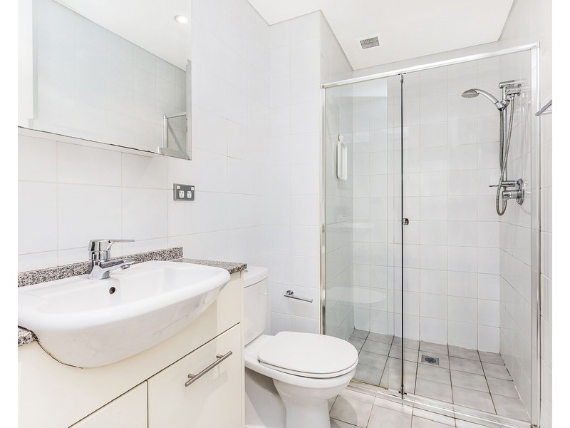 4/34 Taylor Street, Annandale NSW 2038