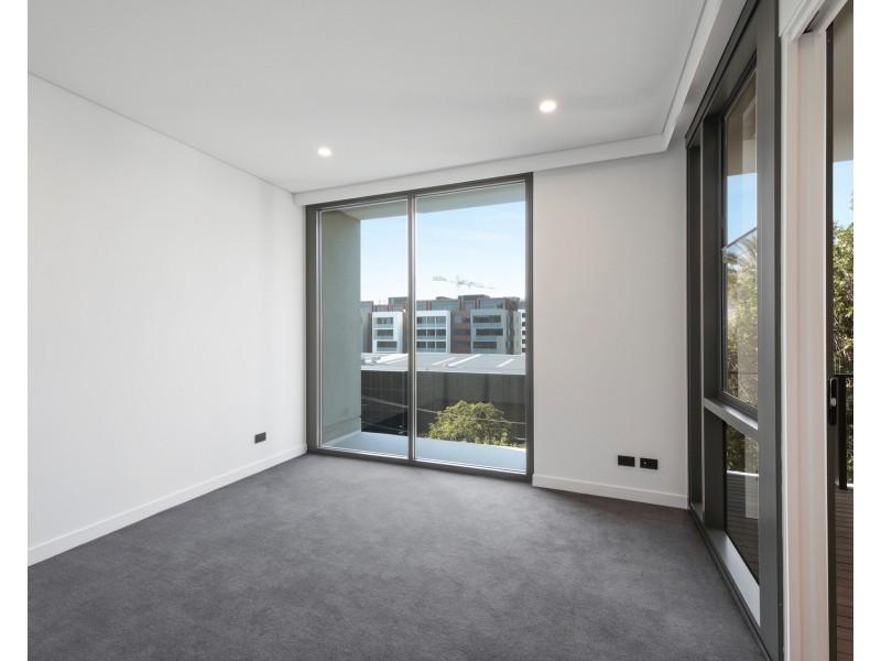 39/6-8 Crewe Place, Rosebery NSW 2018