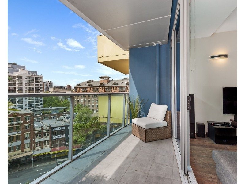 Level 9/901/29 Commonwealth Street, Sydney NSW 2000
