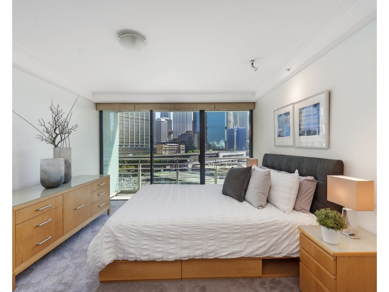 64/7 Macquarie Street, Sydney NSW 2000