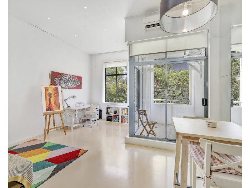 505/172 Riley Street, Darlinghurst NSW 2010