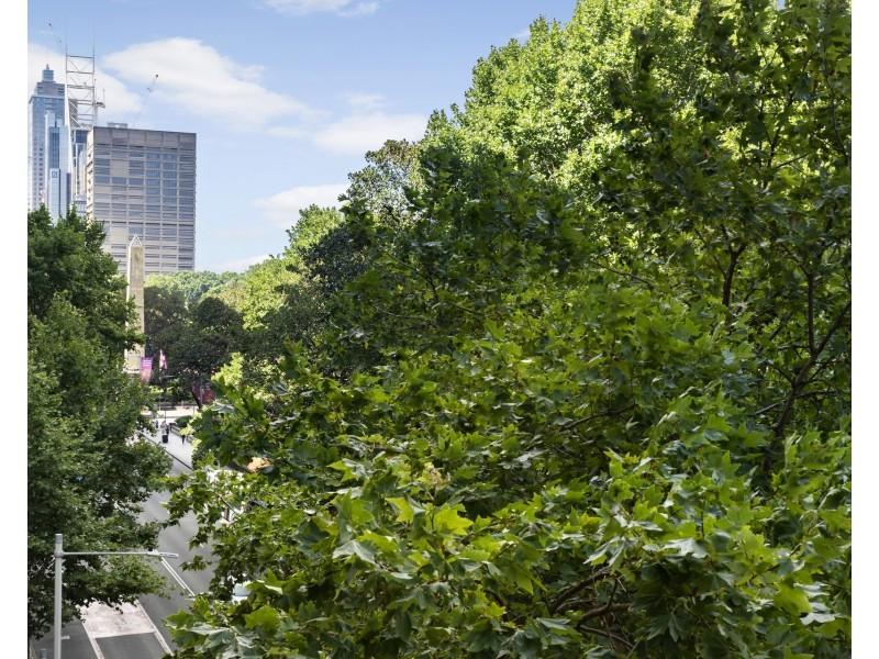 502/281 Elizabeth, Sydney NSW 2000