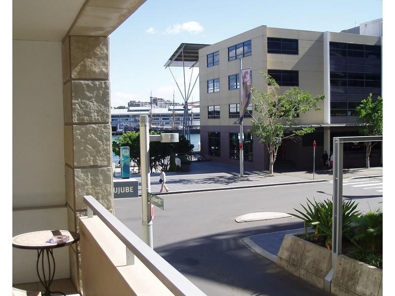 206/45 Shelley Street, Sydney NSW 2000