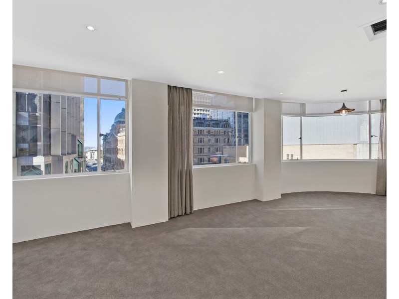 21/44 Bridge Street, Sydney NSW 2000