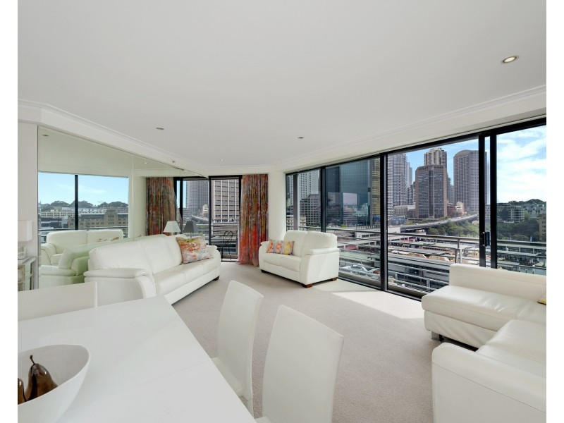 94/7 Macquarie Street, Sydney NSW 2000