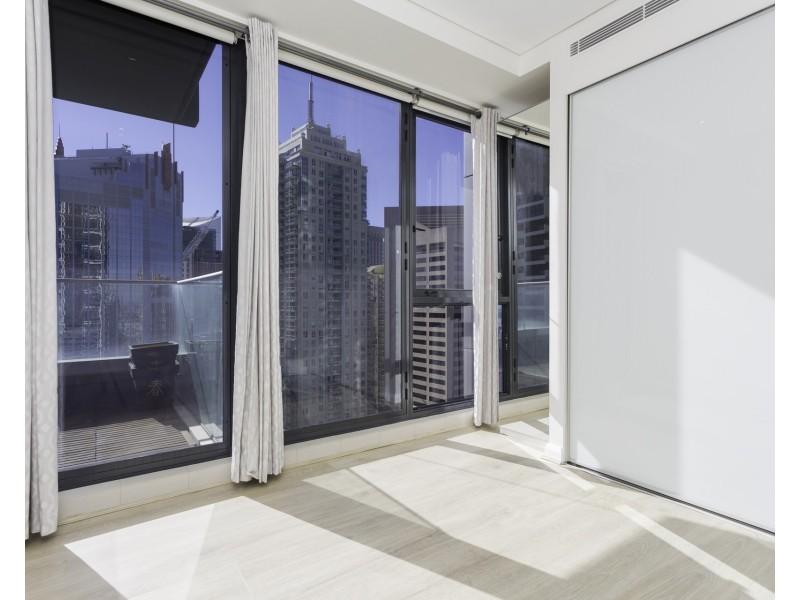 4310/91-95 Liverpool Street, Sydney NSW 2000