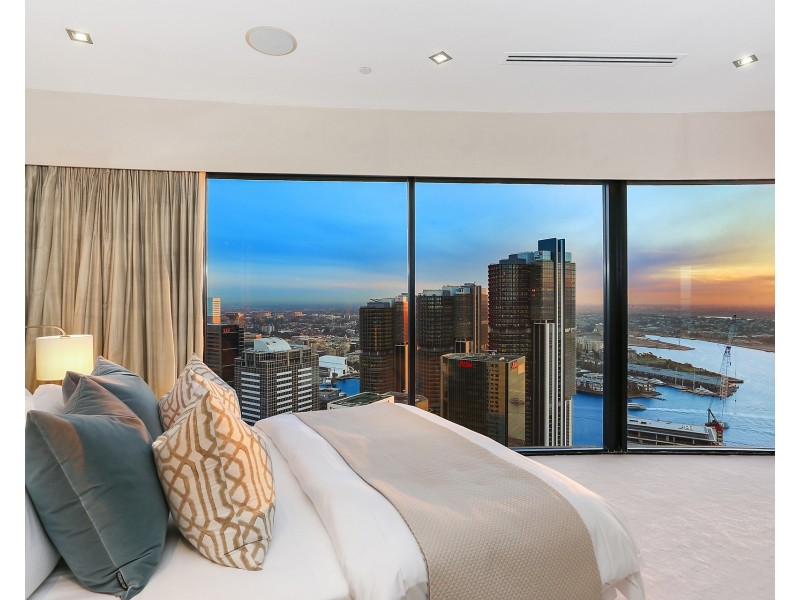SkyHouse 1/129 Harrington Street, Sydney NSW 2000