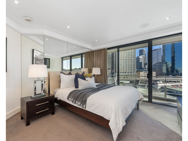 84/7 Macquarie Street, Sydney NSW 2000
