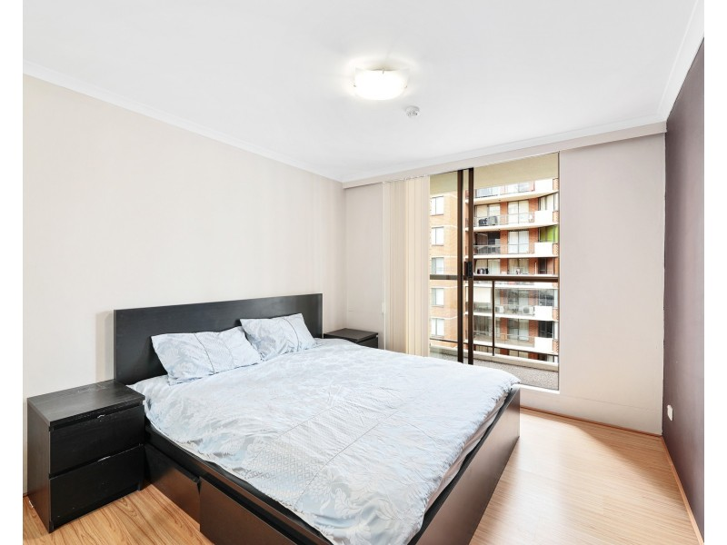 123/336 Sussex Street, Sydney NSW 2000