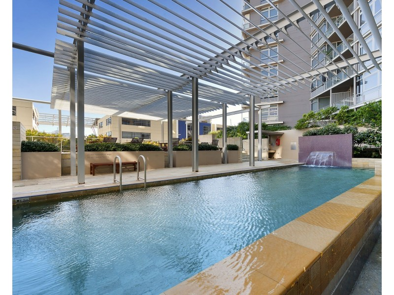 313/35 Shelley Street, Sydney NSW 2000