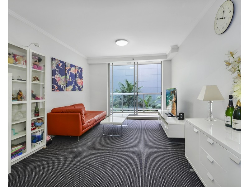 141/298 Sussex Street, Sydney NSW 2000