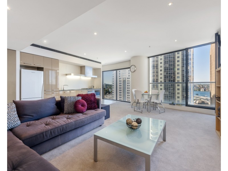 1303/129 Harrington Street, Sydney NSW 2000