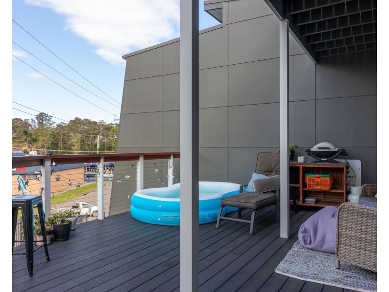 19 Bent Street, Batemans Bay NSW 2536