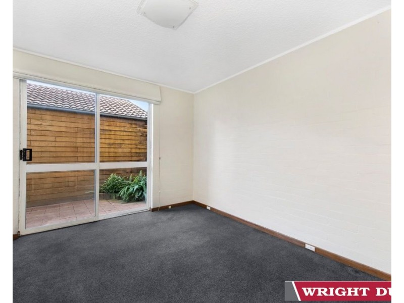 27B/54 Forbes Street, Turner ACT 2612