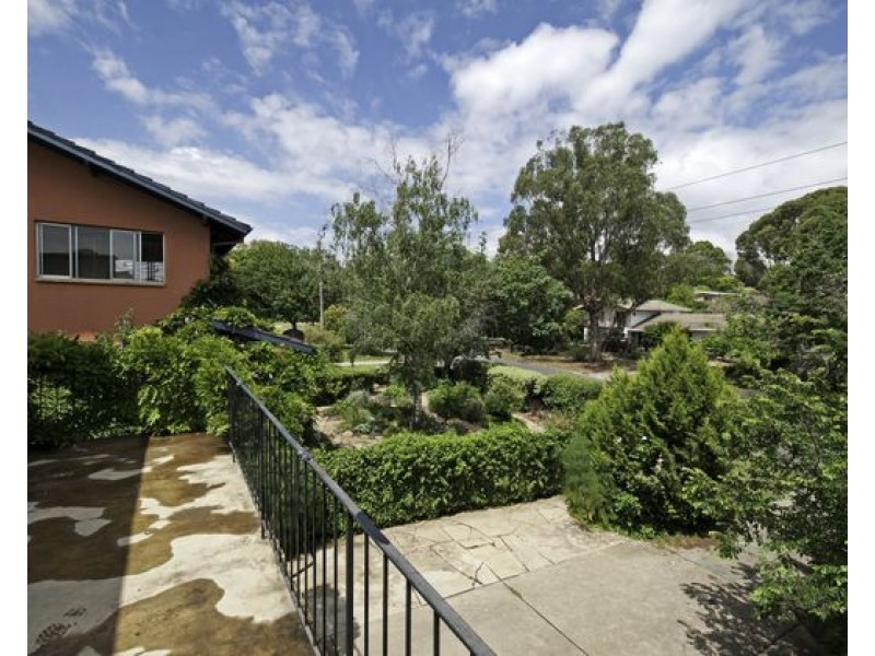 117B Monaro Crescent, Red Hill ACT 2603