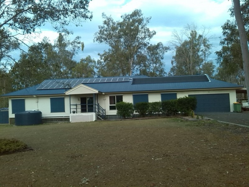 19 Teak Street, Brightview QLD 4311