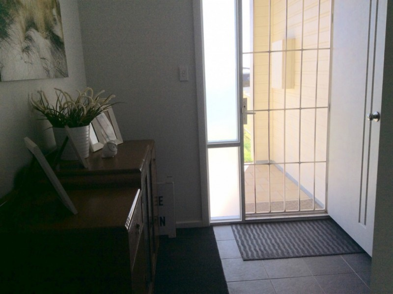 159A Esplanade, Aldinga Beach SA 5173