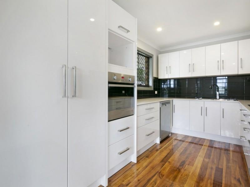 9 Sherwood Drive, Browns Plains QLD 4118
